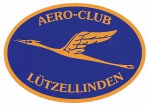 Aero-Club Lützellinden
